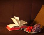 """朝活で身に付くスキルアップ術 読んだら忘れない読書術②「読書で得られる""""膨大な未来の時間""""」"""