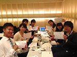 1/27(土)【スキルアップ朝活 東京】 in 銀座:朝活レポート191